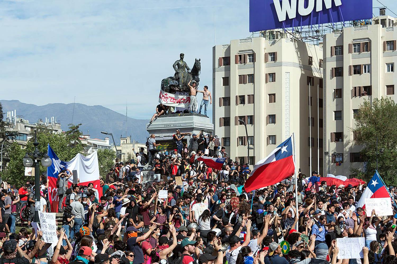 Photo by Carlos Figueroa for Wikimedia Chile,